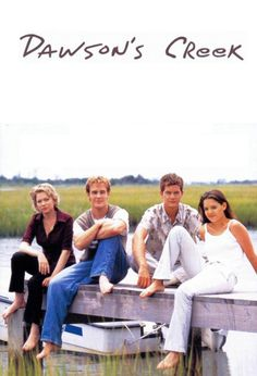 Dawson's Creek 1998