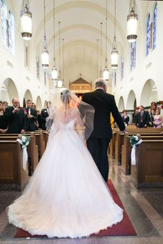 Doug and Molly's St. Louis, Missouri Military Wedding by Ashley Fisher Photography - mywedding Bride Speech, Groom's Speech, Best Man Speech, Father Daughter Dance, Father Of The Bride, Wedding Toast Samples, Best Man Wedding Speeches, Maid Of Honor Speech, Military Wedding