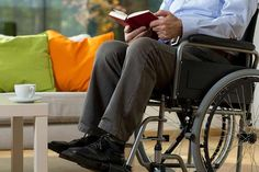 How to Choose the Most Effective Types of Pressure Relief Wheelchair Cushions?