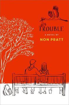 Trouble by Non Pratt, http://www.amazon.com/dp/B00FNVSQXY/ref=cm_sw_r_pi_dp_4mKavb0A7J3WD