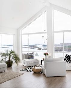 Minimalist Living Room Ideas - Wanting to improve as well as improve your home? Below minimalist living-room that will certainly motivate your spring-cleaning efforts.