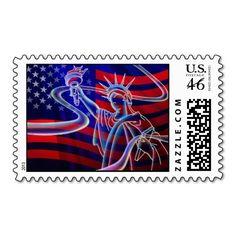 20 Best Order Postage Stamps Online Images On Pinterest Postage