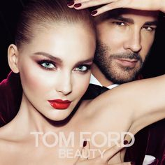 TOM FORD COSMETICS - House of Fraser