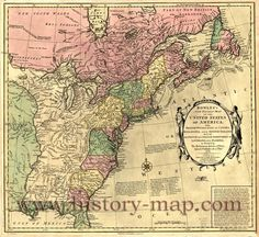 While each of the Thirteen Colonies, destined to become the United States, had its own unique history and development, common features and patterns emerged in their governments. Description from foodillustratedmagazine.com. I searched for this on bing.com/images