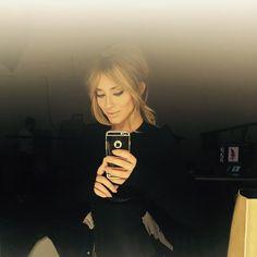 @marcelina_zawadzka • Zdjęcia i filmy Instagramie