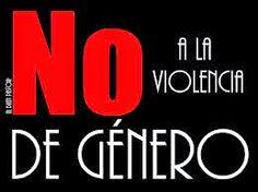 ECO-DIARIO-ALTERNATIVO: La asociación Ve-la luz (contra la violencia de genero), cierra sus puertas el 31 de Diciembre ante un Gobierno de España insensible