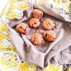 Healthy Blueberry Lemon Muffins | Low Sugar, Multigrain, Dairy-Free via Eyecandypopper | Healthy Real Food Recipes, Nutrition and Wellness  https://www.pinterest.com/pin/528187862539207284/