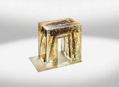 studio-nucleo_souvenir-of-the-last-century_stool_02_low