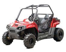 utv for kids mini jeep utv all terrain vehicles kids utv Gas Scooters For Sale, Mopeds For Sale, Dirt Bikes For Sale, 4 Wheelers For Sale, Kids 4 Wheelers, Mini Jeep, Mini Bike, Street Legal Moped, Boats