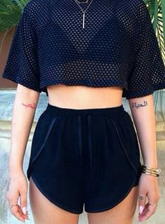 This outfit