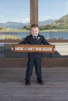 Quennstown, New Zealand wedding Page Boy Style, Perfect Wedding, New Zealand, Weddings, Adventure, Boys, Baby Boys, Wedding, Adventure Movies