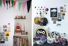 Home Inspiration by Susanna Vento