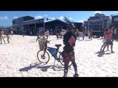 saquarema pro 2015 - YouTube