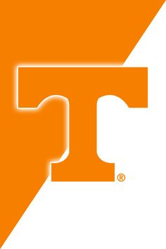 Get a Set of 12 Officially NCAA Licensed Tennessee Volunteers iPhone Wallpapers sized precisely for any model of iPhone with your Team's Exact Digital Logo and Team Colors http://2thumbzmac.com/teamPagesWallpapers2Z/Tennessee_Volunteersz.htm