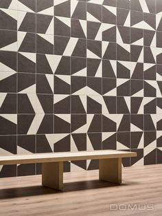 Range: Puzzle | Domus Tiles, The UK's Leading Tile, Mosaic & Stone Products Supplier