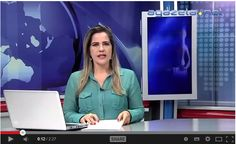 URGENTE Juiza vai Liberar TELEXFREE
