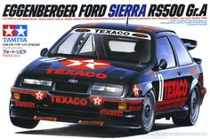 Image result for texaco ford