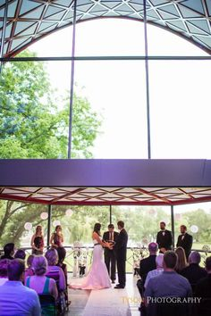 Ceremony Decor at The Martin Estate by Backyard Soiree Weddings and Events