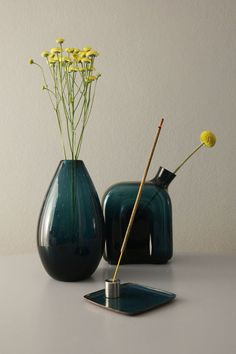 Creative Ideas for incense stick holders #diy #yogipop