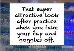 Oh yeahhhh! I totally rock it! Especially when we do lane lines :)