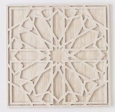 do Pattern drawing to use on CNC or Laser cut