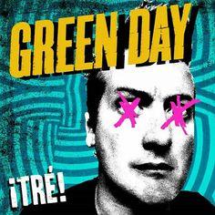 "Check out: ""¡Tré!"" (2012) - Green Day | http://lyrics-dome.blogspot.com/2013/08/tre-2012-green-day.html | #lyricsdome"