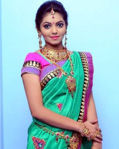 - Photograph of  Athulya Ravi  IMAGES, GIF, ANIMATED GIF, WALLPAPER, STICKER FOR WHATSAPP & FACEBOOK