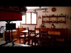 Villa / Villetta in Affitto, via Paludea 181 - Castelnovo Del Friuli - http://www.aptitaly.org/villa-villetta-in-affitto-via-paludea-181-castelnovo-del-friuli/ http://img.youtube.com/vi/c_0Jqg9-_tE/0.jpg