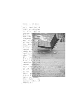 SIGN moa+holmberg (online magazine)
