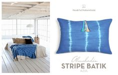 http://www.purahouse.com/almohadones-fundas/almohadones-batik/almohadon-stripe-batik-azul/
