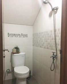 Casa De Banho Pequena Decora O Apartamentos Pequenos Pinterest Casas De Banho Pequenas