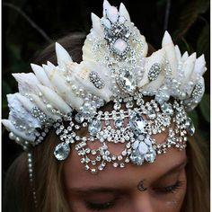 chelseasflowercrowns