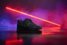 "ASICS Gel Lyte III ""Valentine's Day"" Pack"
