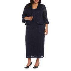 dc073874609 Mother Of The Bride Dresses for Women - JCPenney