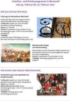 kinderprogramm-noe-semesterferien-2017-1