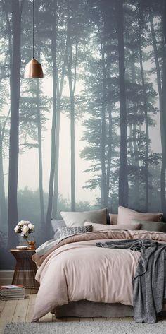 Las w tle