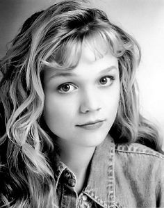ариана ричардсariana richards paintings, ariana richards jurassic park, ariana richards instagram, ariana richards, ariana richards art, ариана ричардс, ariana richards 2015, ariana richards 2014, ariana richards artist, ariana richards wikifeet, ariana richards net worth, ariana richards movies, ariana richards hot, ariana richards imdb, ariana richards jurassic world, ariana richards nudography, ariana richards twitter