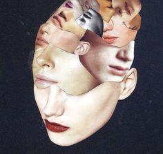 By Molly Barron.