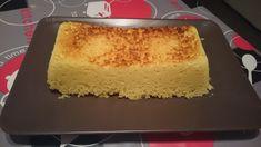 Dessert Micro Onde, Bechamel Sauce, Round Cakes, Tupperware, Parfait, Vanilla Cake, Microwave, Biscuits, Food And Drink