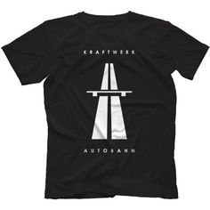 Autobahn T-Shirt in 2 Colours, Black, Small Bees Knees Tees http://www.amazon.co.uk/dp/B00KAFS9Y4/ref=cm_sw_r_pi_dp_ago2tb07XMKRVADB