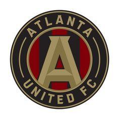 Atlanta United will unveil kit Nov. 15