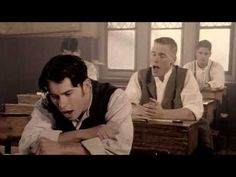 Boyzone Key to my life video No Matter What Lyrics, Best Of 90s, Stephen Gately, Current Songs, Addicted To Love, Uk Singles Chart, The Last Song, All About Music, Life Video