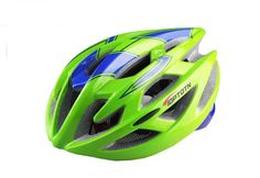 2015 NEW  brand pro bicycle/cycling helmet Ultralight and Integrally-molded air vents bike helmet Dual use MTB or Road