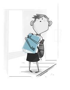 Back to School Spot - 2   Flickr - Photo Sharing!