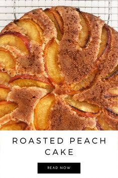 Recipe adapted from America's Test Kitchen's The Perfect Cake Egg Recipes, Kitchen Recipes, Kitchen Tips, Dessert Recipes, Cooking Recipes, Homemade Desserts, Easy Desserts, Healthy Dessert Options, Delicious Recipes
