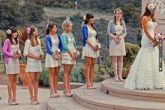 cardis   CHECK OUT MORE IDEAS AT WEDDINGPINS.NET   #weddings #bridesmaids #bridal #dresses #fashion #forweddings