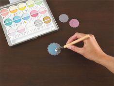 Tips & Tricks: Shrink Plastic   September 2011   Creating Keepsakes