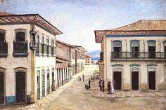 Benedito Calixto - Largo do Rosário em Santos (sic).jpg