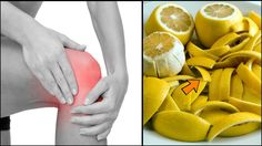 Best and Easiest Remedy For Knee Pain