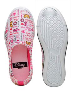 595bc1d483c351 Buy Minnie Mouse Pink Girls Shoes   Best Price In India Minnie Mouse Pink